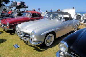 10C-Feldhorn-1959-Mercedes-Benz-300x201 car show