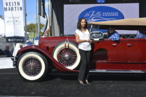 1929-Packard-645-Phaeton-Chris-Collins-Honorary-Judges-Choice-Award-300x200 car show