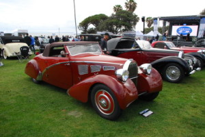 1937-Bugatti-Type-57-Paul-Emple-LPL-Summit-Most-Elegant-Award-300x200 car show