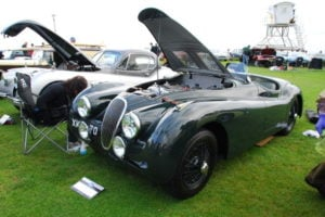 1951-Jaguar-XK-120LTI-Tom-Krefetz-The-Spirit-of-Motoring-Award-300x200 car show