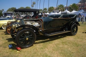 1A-Roper-1911-Mercedes-Benz-300x201 car show
