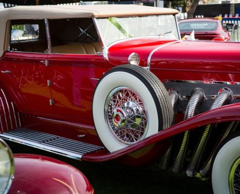 20190414_LJC_Sunday_082-495x400 car show