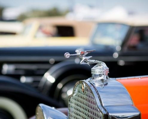 20190414_LJC_Sunday_087-495x400 car show