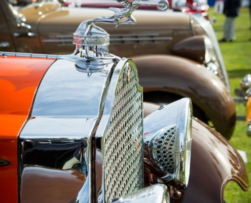 20190414_LJC_Sunday_095-495x400 car show