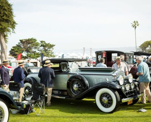 20190414_LJC_Sunday_119-495x400 car show