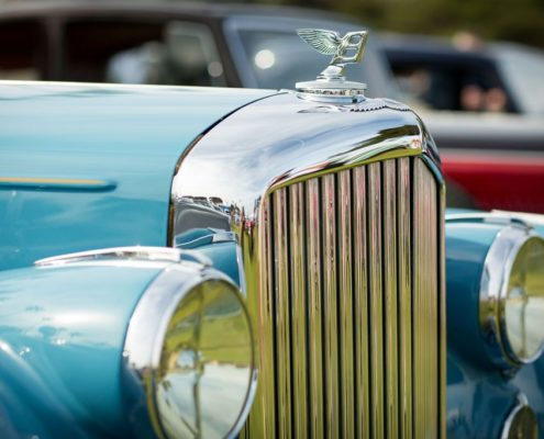 20190414_LJC_Sunday_152-495x400 car show