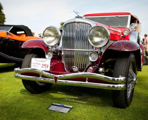 20190414_LJC_Sunday_166-495x400 car show