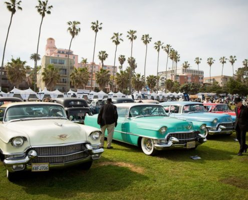 20190414_LJC_Sunday_188-495x400 car show