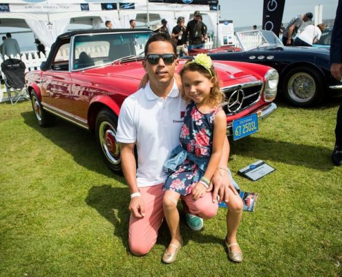 20190414_LJC_Sunday_337-495x400 car show
