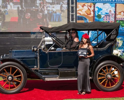 2A-Cadillac-Open-Closed-Gary-Silva-1912-Cadillac-TP-495x400 car show