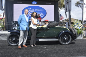 3A-1931-Bugatti-T-40A-Roadster-Jim-and-Sharon-Stranberg-300x200 car show