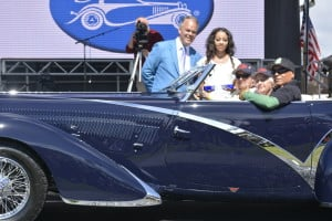 3B-1936-Delahaye-135-Competition-Disappearing-Top-Convertible-Ken-and-Ann-Smith-300x200 car show