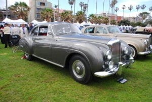 4-1954-Bentley-R-Type-Continental-Lightweight-John-R.-Miller-300x201 car show