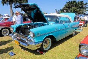6C-Hagan-1957-Chevrolet-300x201 car show