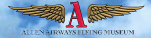 Allen-Airways-Logo-300x76 car show