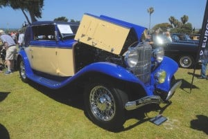 Aubrey-Taylor-Award-of-Excellence-for-Best-Upholstery-Roy-Sayles-300x201 car show