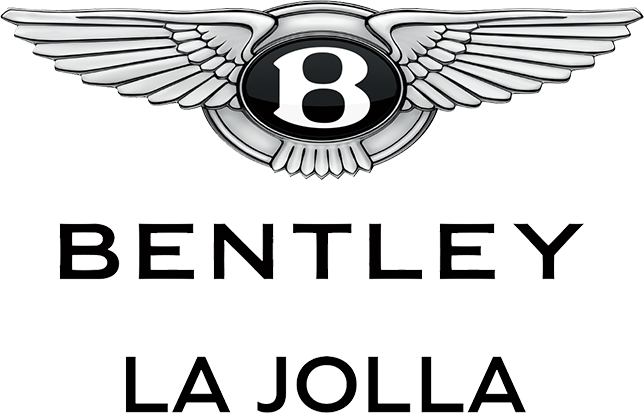 BENTLEY-LA-JOLLA-BLACK2 car show