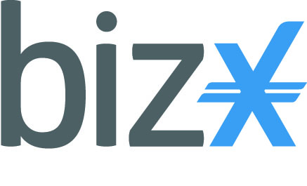 BizX-Logo-2014-Web car show