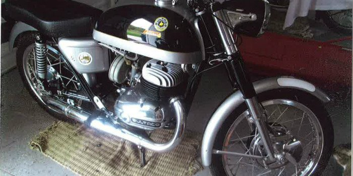 Blackburn-1966-Bultaco-Photo-2-700x350 car show