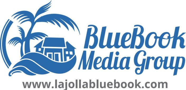 BlueBook-705x341 car show