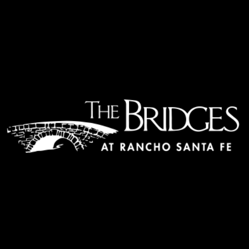 Bridges-at-Rancho-Santa-Fe car show