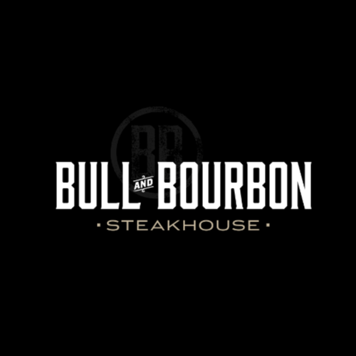 Bull-and-Bourbon-Steakhouse car show