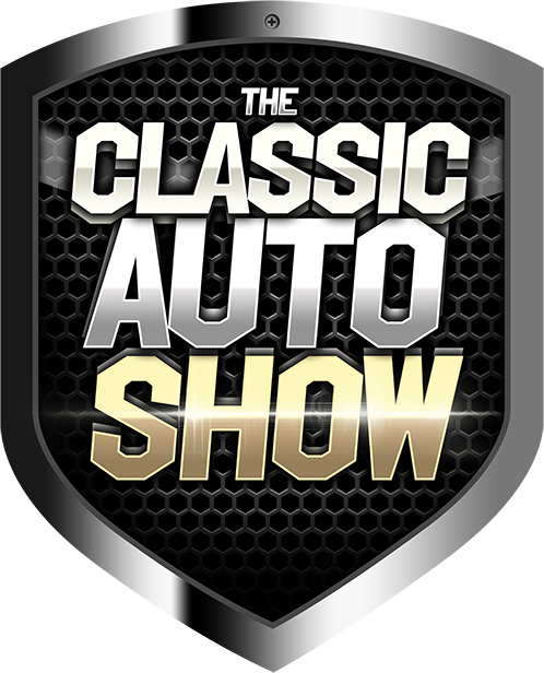 CAS_Revised_Logo_New car show
