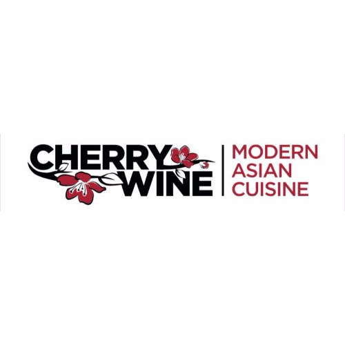 Cherrywine-Modern-Asian-Cuisine car show