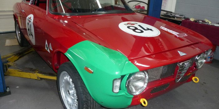 Covelli-1967-Alfa-Romeo-Photo-1-700x350 car show