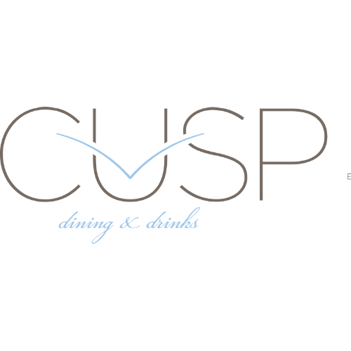 Cusp-Dining car show