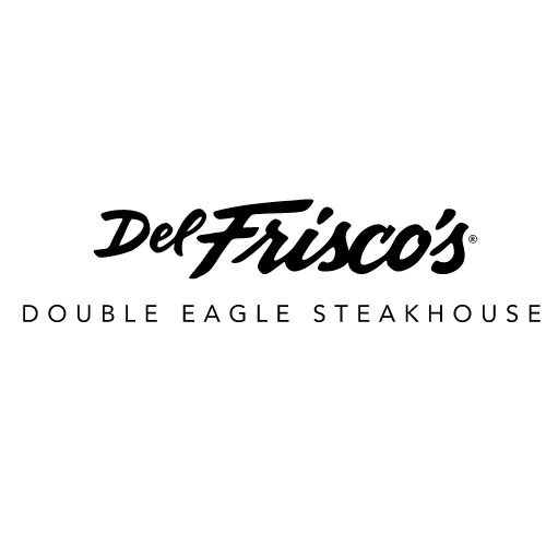 Del-Frisco's-Double-Eagle-Steakhouse-1 car show