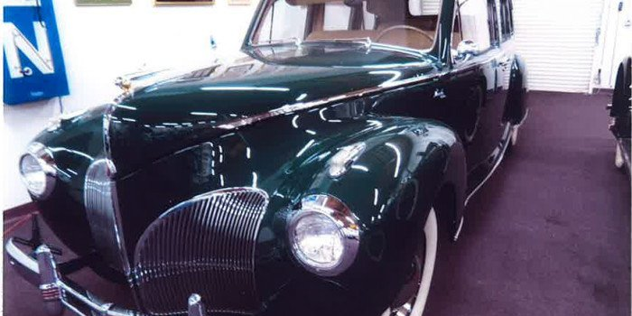 Ellison-1941-Lincoln-Photo-1-700x350 car show