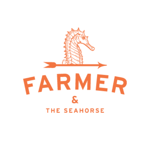 Farmer-and-the-Seahorse car show