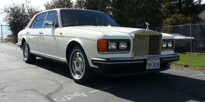 Giles-1991-Rolls-Royce-Photo-1-700x350 car show