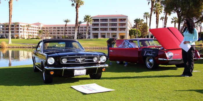 Grove-1964-Ford-Photo-1-700x350 car show
