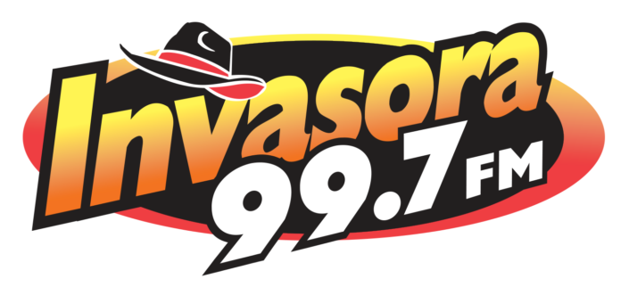HIGH-RES-LOGO-INVASORA-99-7-705x322-1-705x322 car show