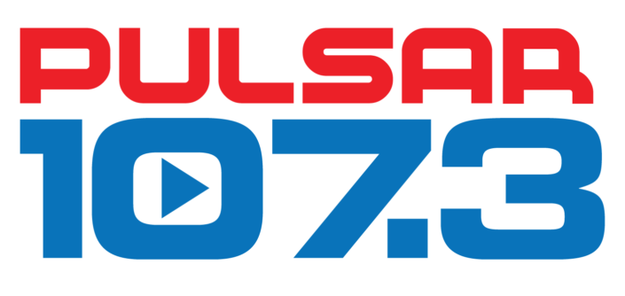 HIGH-RES-LOGO-PULSAR-107-3-705x334-1-705x334 car show