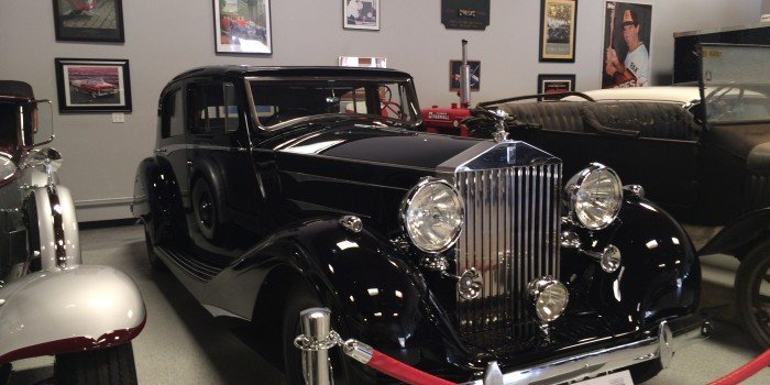 Habeger-1937-Rolls-Royce-Photo-1-700x350 car show