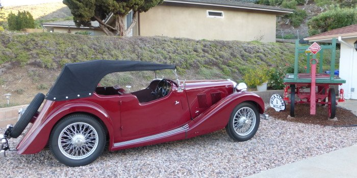 Hanselman-1937-MG-Photo-1-700x350 car show