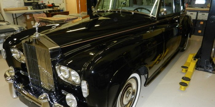 Harman-1965-Rolls-Royce-Photo-1-700x350 car show