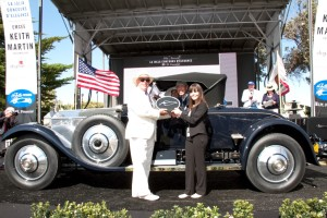 Most-Outstanding-Pre-War-Aaron-Weiss1-300x200 car show