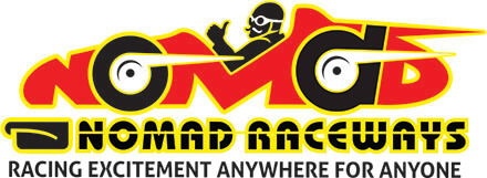 Nomad-Raceways-logo-2019-1 car show