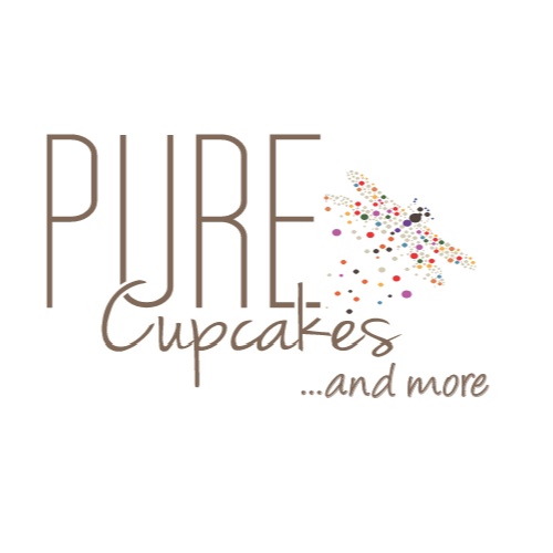 Pure-Cupcakes car show