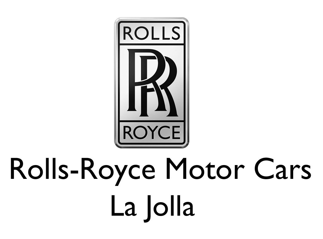 ROLLS-ROYCE-LA-JOLLA-BLACK car show
