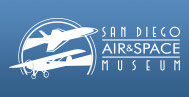 SD-Air-Space-Museum-Logo car show