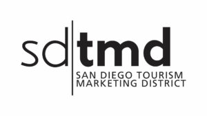 SDTMD_logo_black-1-300x169 car show