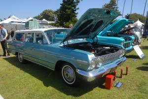 San-Diego-Automotive-Museum-Directors-Choice-Award-Rene-Gomez-300x201 car show