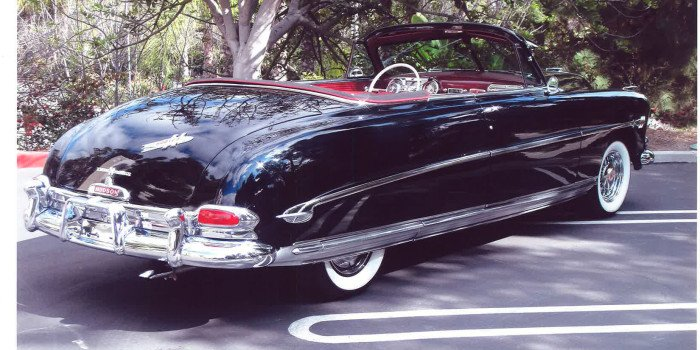 Skeen-1953-Hudson-Photo-1-700x350 car show