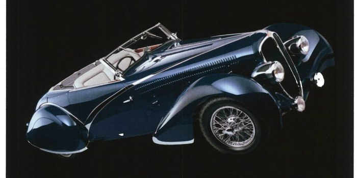 Smith-1936-Delahaye-Photo-1-700x350 car show