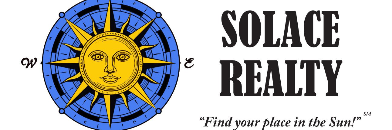 SolaceRealty-Logo-2017-1292x430 car show